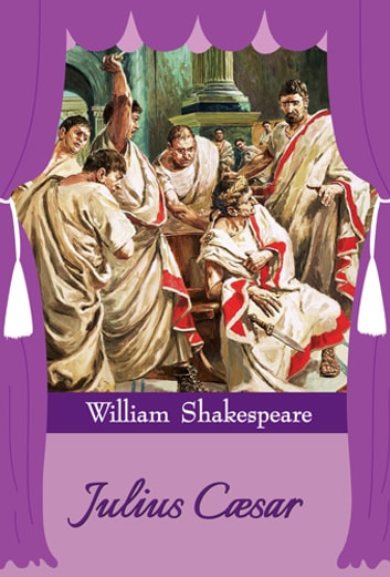 """the cast of julius caesar by william shakespeare """"julius caesar"""" and mstc have provided a chance to get reacquainted with the great words and works of william shakespeare for this, i am grateful james fraser as mark antony."""