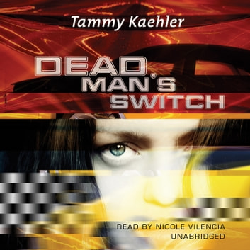 Dead Man's Switch audiobook by Tammy Kaehler,Poisoned Pen Press