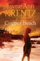 Copper Beach - Number 1 in series ebook by