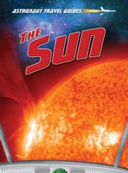 The Sun ebook by Nick Hunter