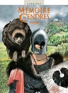 Mémoire de cendres tome 6 - Montségur ebook by Philippe Jarbinet