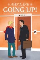 Going Up ebook by Amy Lane