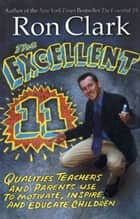 Excellent 11 ebook by Ron Clark