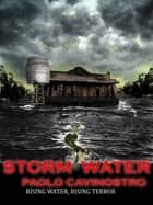 Stormwater ebook by Paolo Cavinostro
