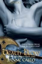 Death Blow ebook by Jianne Carlo