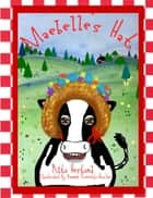 Maebelle's Hat ebook by Rita Hestand