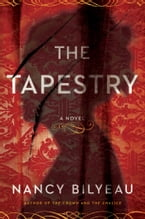 The Tapestry, A Novel