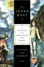 The Inner West ebook by Jay Kinney