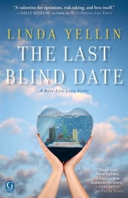 The Last Blind Date ebook by Linda Yellin
