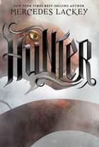 Hunter ebook by