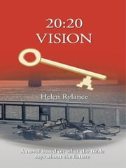 20:20 Vision ebook by Helen Rylance