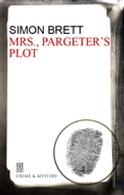 Mrs. Pargeter's Plot ebook by Simon Brett