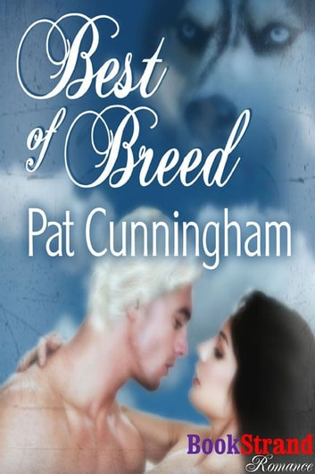 Best Of Breed ebook by Pat Cunningham