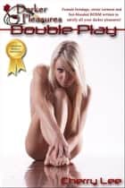 Double Play ebook by Cherry Lee