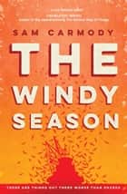 The Windy Season ebook by Sam Carmody