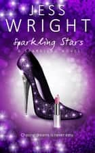 Sparkling Stars eBook by Jess Wright