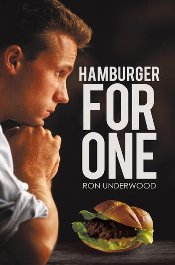 Hamburger for One ebook by Ron Underwood