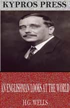 Heart of darkness fourth edition norton critical editions an englishman looks at the world ebook by hg wells fandeluxe PDF