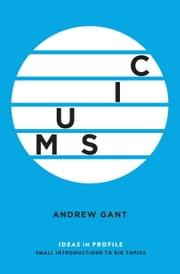 Music: Ideas in Profile ebook by Andrew Gant