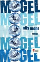 MOGEL ebook by Nils Mohl