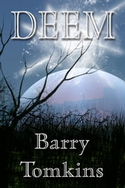 Deem ebook by Barry Tomkins