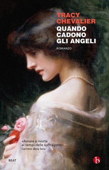 Quando cadono gli angeli ebook by Tracy Chevalier