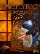 Emphyrio ebook by Jack Vance