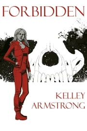 Forbidden ebook by Kelley Armstrong