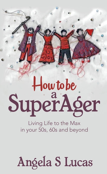 Relationships in our 50s, 60s and beyond – How yours can survive and thrive