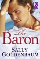 The Baron ebook by Sally Goldenbaum