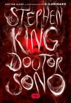 Doutor Sono ebook by Stephen King