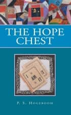 The Hope Chest ebook by
