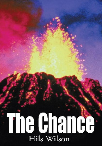 The Chance ebook by Hils Wilson