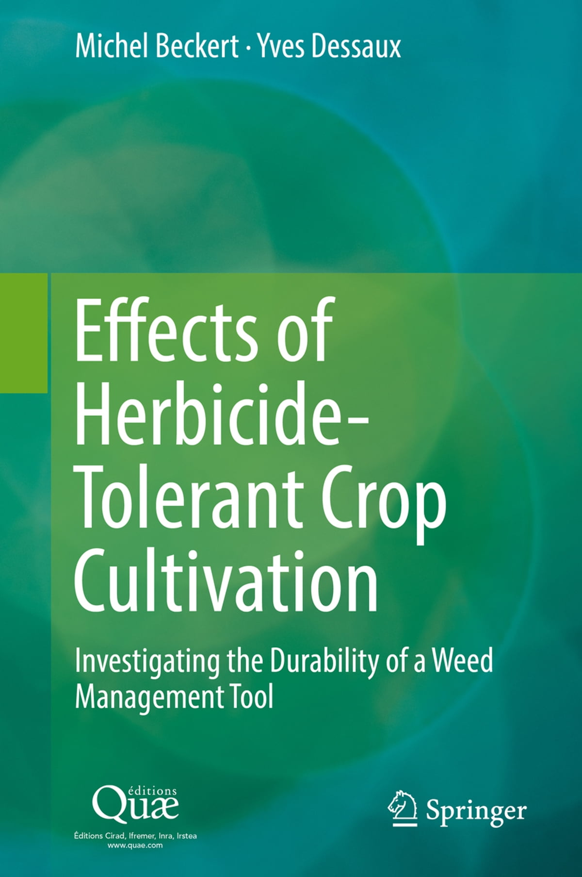 cultivation effect Culture definition is - the customary beliefs, social forms, and material traits of a racial, religious, or social group also : the characteristic features of.