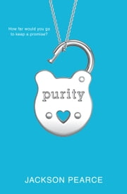 Purity ebook by Jackson Pearce