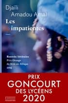 Les impatientes eBook by Djaïli Amadou Amal