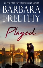 Played ebook by Barbara Freethy