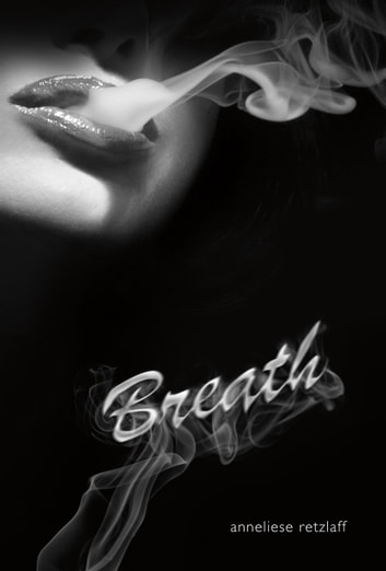 Breath ebook by Anneliese Retzlaff