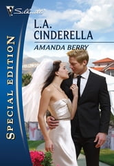 L.A. Cinderella ebook by Amanda Berry