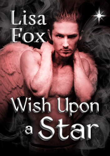 Wish Upon a Star ebook by Lisa Fox