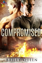 Compromised ebook by Bailey Queen