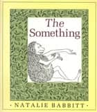The Something ebook by