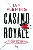 Casino Royale ebook by