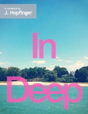 In Deep ebook by J. Hopfinger