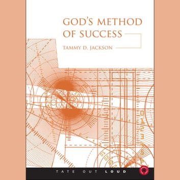 God's Method of Success - Stories of Survival audiobook by Tammy D. Jackson
