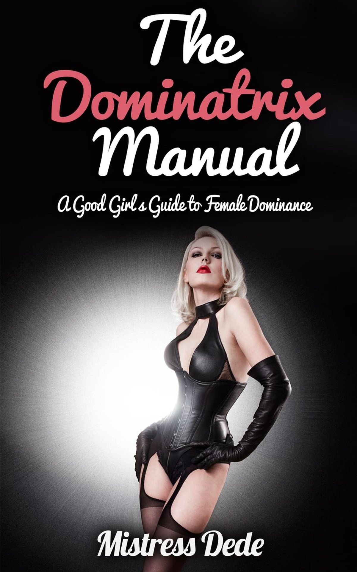 The good girls guide to female domination, saxy of china girl with boy