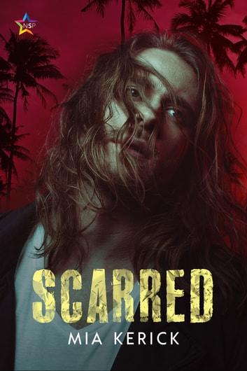 Scarred ebook by Mia Kerick