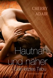Sein letztes Tabu ebook by Cherry Adair