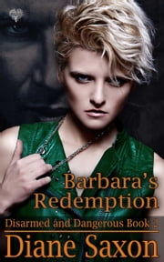 Barbara's Redemption ebook by Diane Saxon
