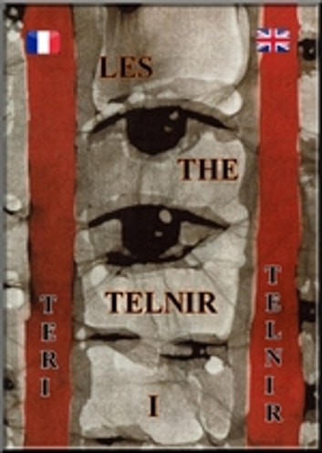 Les, The Telnir - I ebook by Teri Telnir